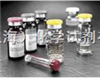 DL-天冬酰胺一水物/DL-天冬素/ DL-天冬堿/DL- Asparaning H2O