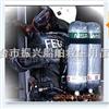 RHZK供应消防器材,双瓶空气呼吸器,正压式空气呼吸器