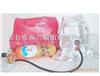 THDF10-I、THDF15-I供应紧急逃生呼吸器,逃生呼吸装置,逃生器,正压式空气呼吸器