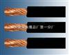 WDZ-RY-1X50㎜²低烟无卤阻燃软电缆