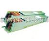 上海FKT系列高强封闭型母线槽--价格