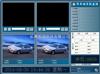 KLTC2011ETC电子不停车收费系统