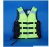 B-0厂家直供船用救生衣.水上运动衣,救生圈多款任您选