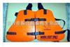 JS供应特殊救生衣,三片救生衣,钓鱼救生衣,儿童救生衣,救生圈