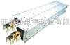 上海FNM系列耐火型母线槽--价格