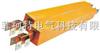 上海FSM系列防水型母线槽--价格