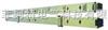 上海FZM系列照明型母线槽--价格