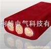 上海扁平电缆-扁平电缆-价格
