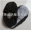 布鞋罩、防静电布鞋罩