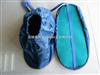 专业生产防静电鞋罩