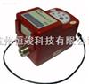 KLSKY01计量水控机一体机