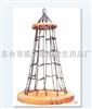 HY-10供应吊笼,平台吊笼,石油平台吊笼