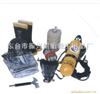 DXZ供应DXZ型消防员装备,消防器材,消防员装备箱