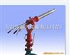 PP24C供应PP24C型消防炮,船用消防炮