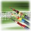 MHYVRP--1*2*7/0.52矿用屏蔽通信电缆MHYVRP