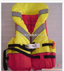 JS供应儿童救生衣,立领儿童救生衣。成人救生衣,水上运动衣,救生圈