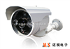 第三代阵列摄像机 点阵列摄像机 双灯摄像机