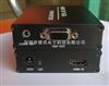 HDMI转VGA, 信号转换器