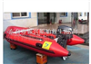 3.3供应冲锋舟,橡皮艇,充气船,橡皮船