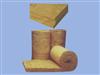 聚氨脂瓦生产厂家
