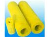 玻璃棉管生产厂家