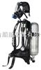 RHZK-5/30優越型業安呼吸器
