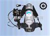 RHZKF歐盟EC認可 6.8L|9L 復合氣瓶空氣呼吸器