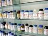 磷suanxi醇shi丙tongsuan羧化酶/PEPC