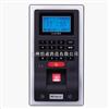 KLA1003/A指纹门禁系统控制器
