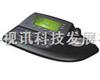 AB60-882\AB60-884M矩阵主控键盘