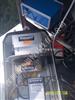 VS-1800无线监控方案,深圳无线监控与传统监控的优势