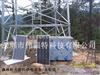 VS-2454油田无线监控,森林防火无线数字微波监控设备