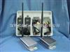 2.4G无线影音可传100米-3000米的无线音视频传输器
