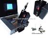 vfd-8000供应COFDM移动车载视频传输设备