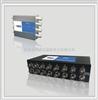 4路光纤收发器专用防雷器