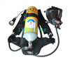 空气呼吸器 碳纤维呼吸器 RHZK 5L/30 6L/30 正压式呼吸器 自给式呼吸器 呼吸器厂家