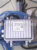 深圳5.8G无线数字网桥