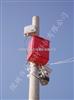 远距离无线网络传输价格  无线监控设备价格