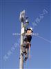 VS-2454远距离网络监控(10-15公里无线传输)伟福特