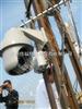 深圳煤矿无线监控设备价格