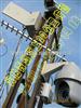 VS-180010公里无线监控传输视频信号 三大优点助您轻松施工