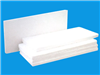 泡沫石棉管壳 泡沫石棉板|泡沫石棉管壳规格 泡沫石棉板价格
