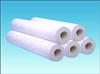 防水型矽酸鹽管殼|防水型矽酸鹽管殼價格