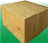 岩棉板|岩棉管|岩棉毡|岩棉条|岩棉制品价格