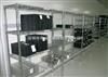 静电线网货架哪里有用于展示干货仓摆放的防静电货架?