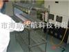 小料盘车深圳Z有优势的防静电料盘车生产厂家