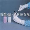 瓶体表面电阻在10的9次方180ML标准...