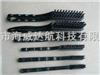 用于扫除PCB板及敏感器件表面污物的防静...