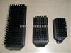 三种型号: 大号、中号、小号防静电U型刷