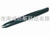 防静电镊子表面电阻为106-11Ω